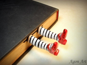 wicked-witch-bookmark-design-1