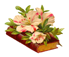 bk_flwr_faithful_friend_scrappng-copy