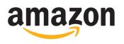 amazon-logo-preview_fotor