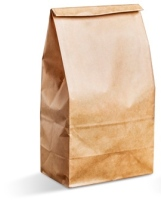 brown-paper-bag-with-white-background_1205-389_fotor
