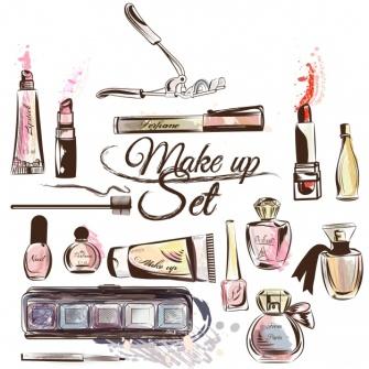 hand-painted-make-up-set_1215-56