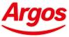 logo-argos-300px_Fotor