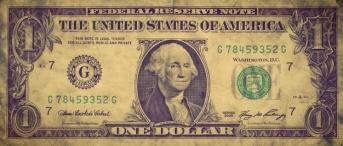 one-dollar-bill_1160-1l79