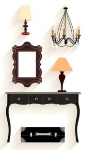 vintage-furniture-pack_23-2147525009_fotor