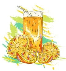 orange-juice-vector-illustration_fJEJHCBd_S_Fotor