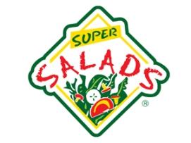 1393875868-salads-79584