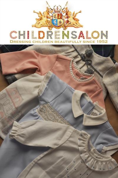 ef17ba994 تجربة شراء من موقع تشلدرن صالون Childrensalon للأطفال – مدونه توينز