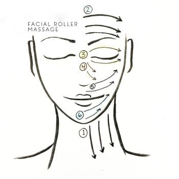 rose-quartz-facial-ROLLER-MASSAGE-LYMPHATIC-instructions-JADE-diy-self-care-serum-little-seed-farm_1024x1024